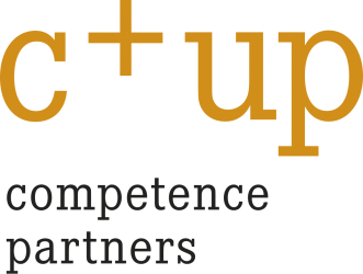c+up – competence partners